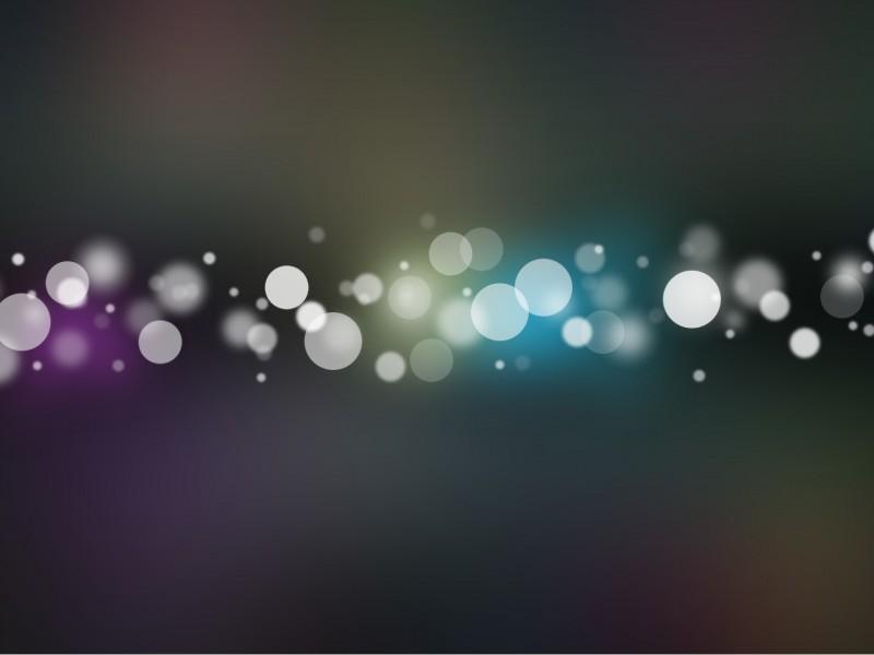 خلفيات ايفون iPhone روعة (3)