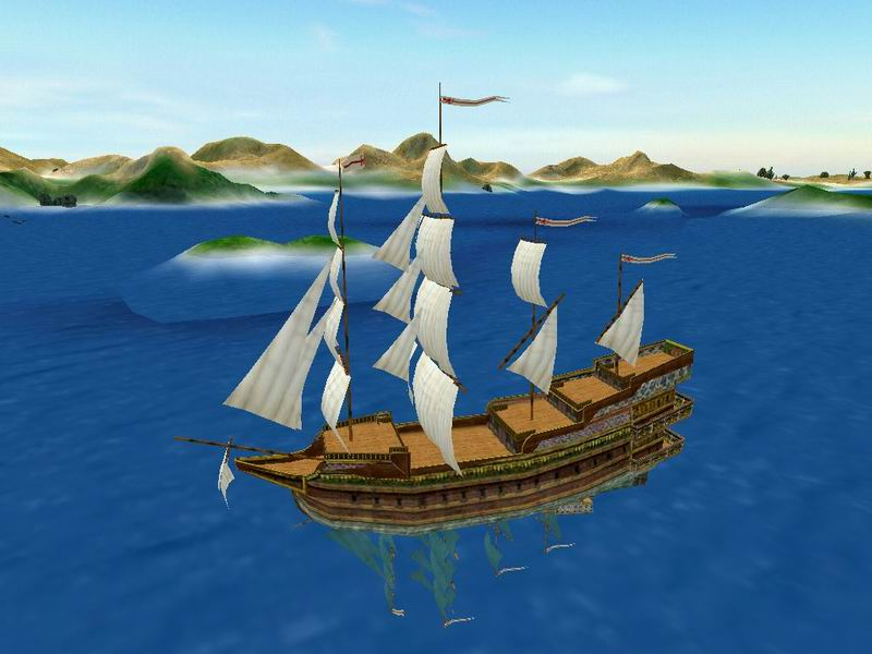 خلفيات سفن (4)