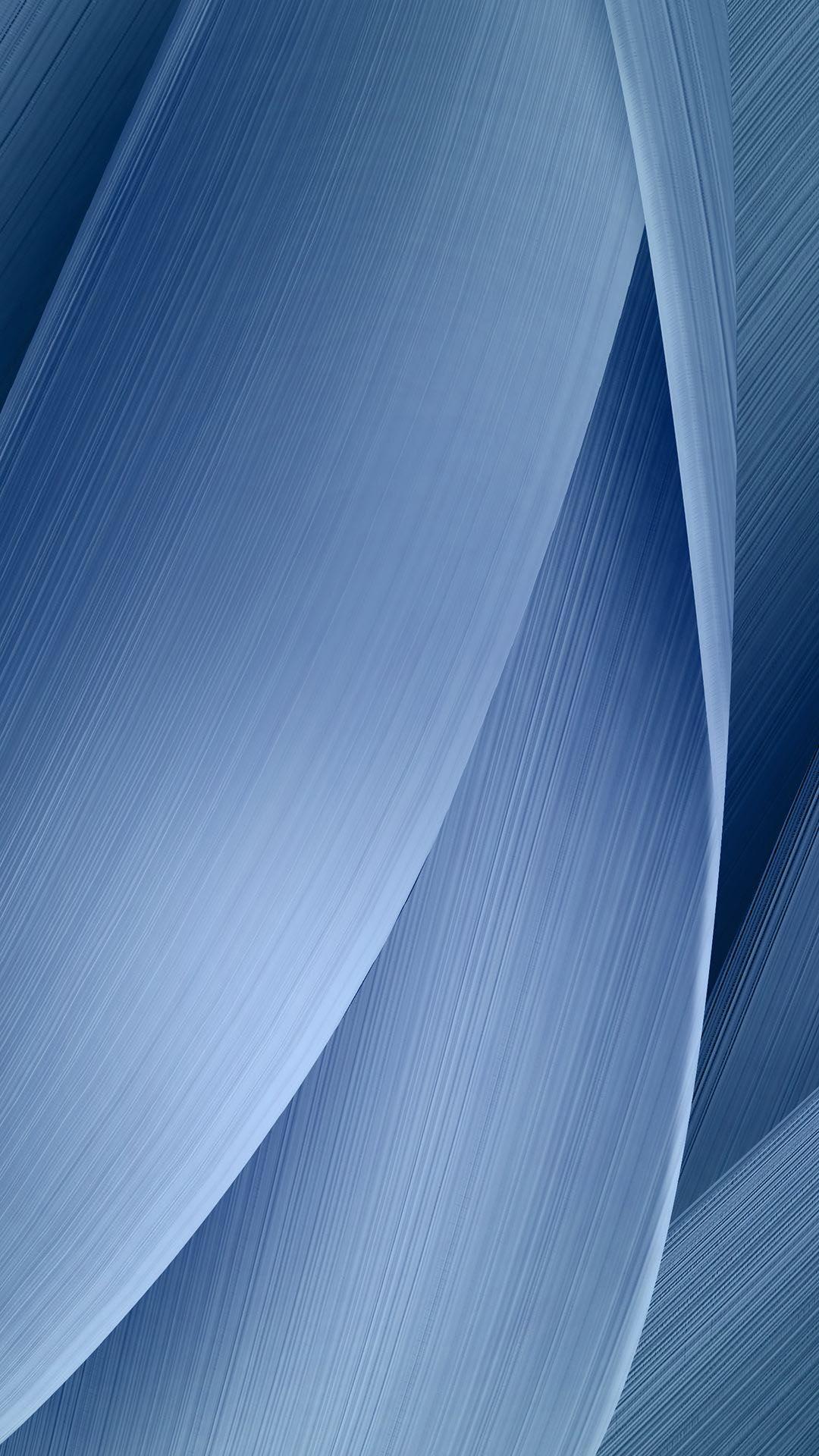 Love Wallpaper For Zenfone 5 : ??? ?????? HTc ??? ?? ?? HD ????? ?????? ?????? ???????