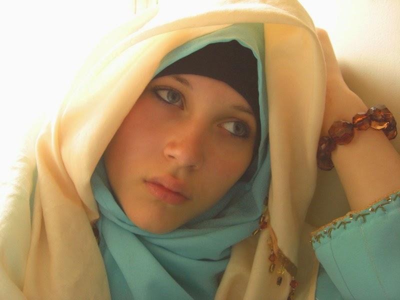 ربطات حجاب  (2)