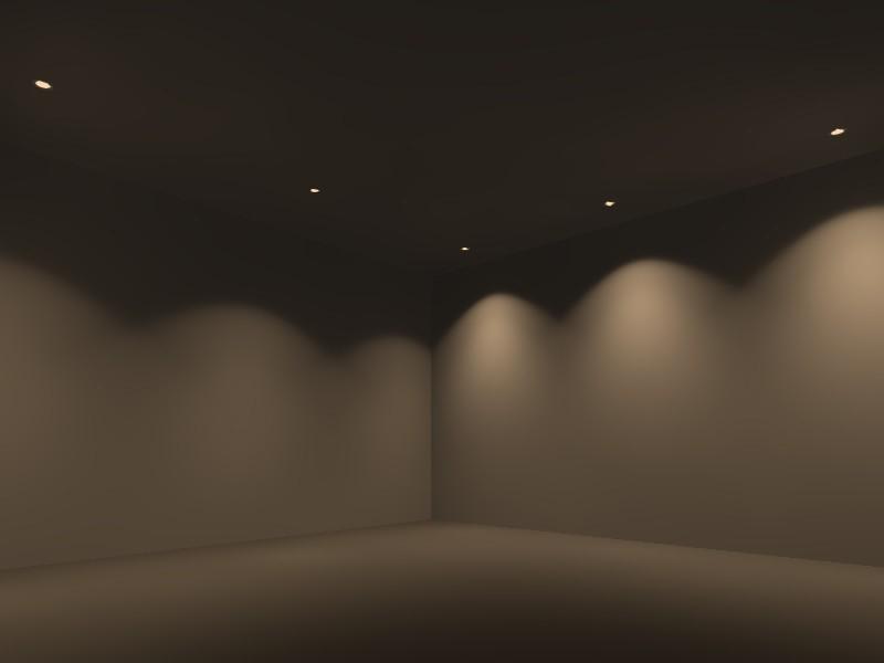 رسم جدران منازل  (3)
