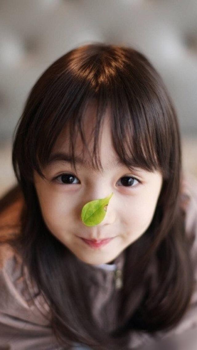 رمزيات اطفال جميلة (3)