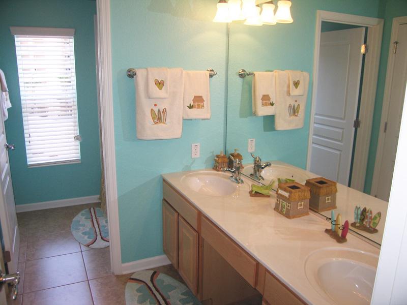 ستائر حمامات بالصور (3)