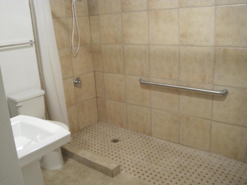 ستائر حمامات جديدة مودرن شيك (1)