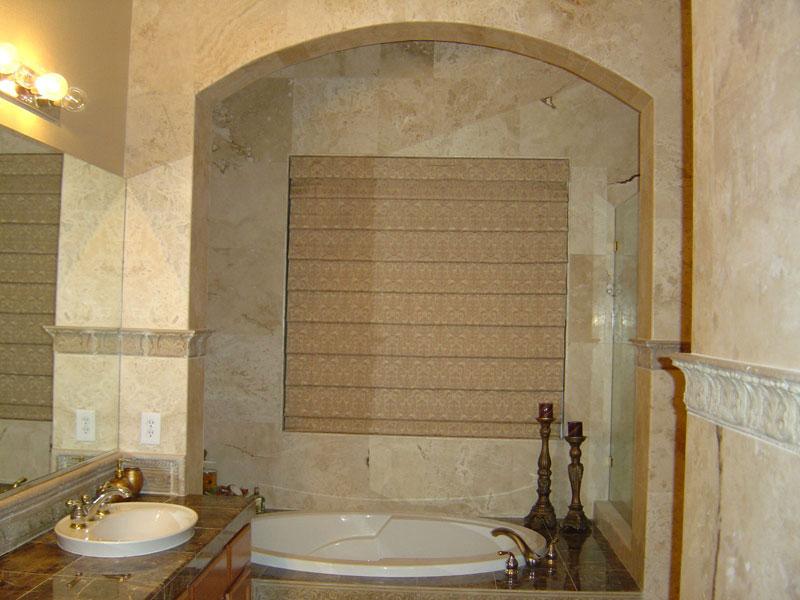 ستارة الحمام  (4)