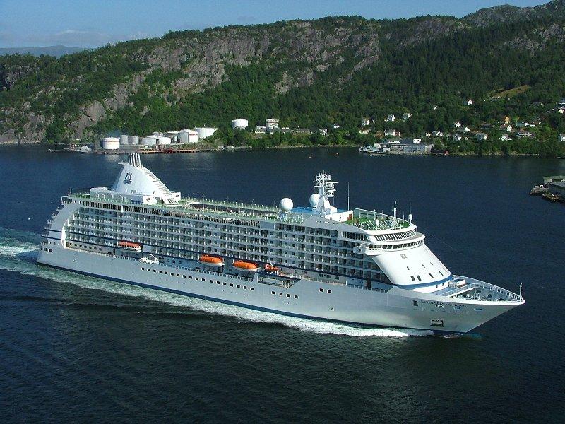 سفن عملاقة  (2)