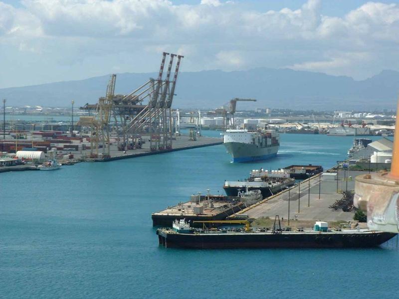 سفن عملاقة  (6)