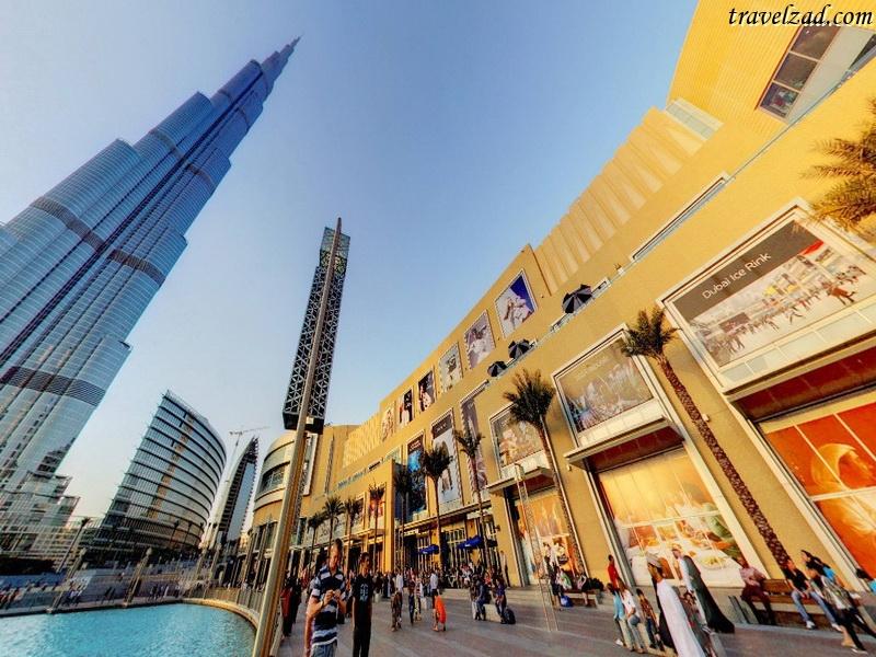 سياحة دبي  (2)