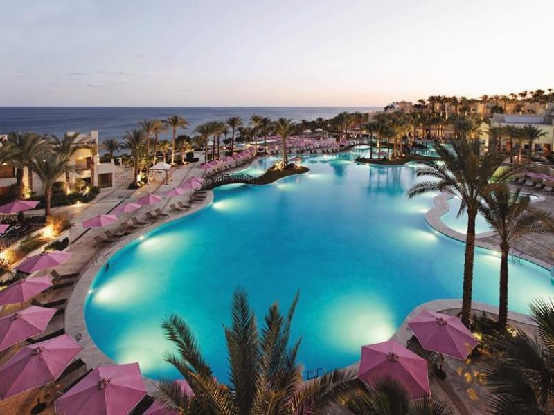 شرم الشيخ سياحة بالصور (3)