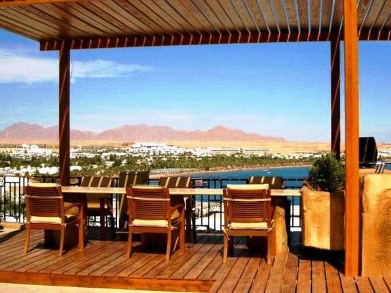 شرم الشيخ سياحة بالصور (5)