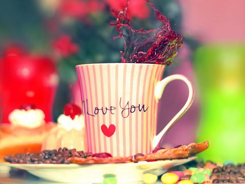 صباح الخير good morning (2)