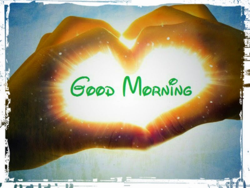 صباح الخير good morning (4)