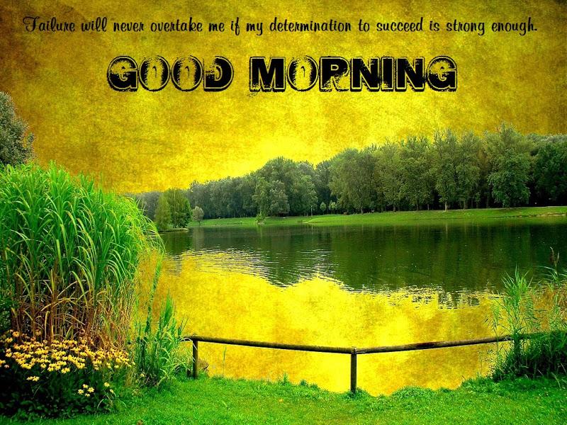 صباح الخير good morning (5)