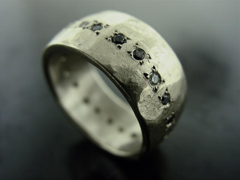 صورة خاتم ذهب (1)