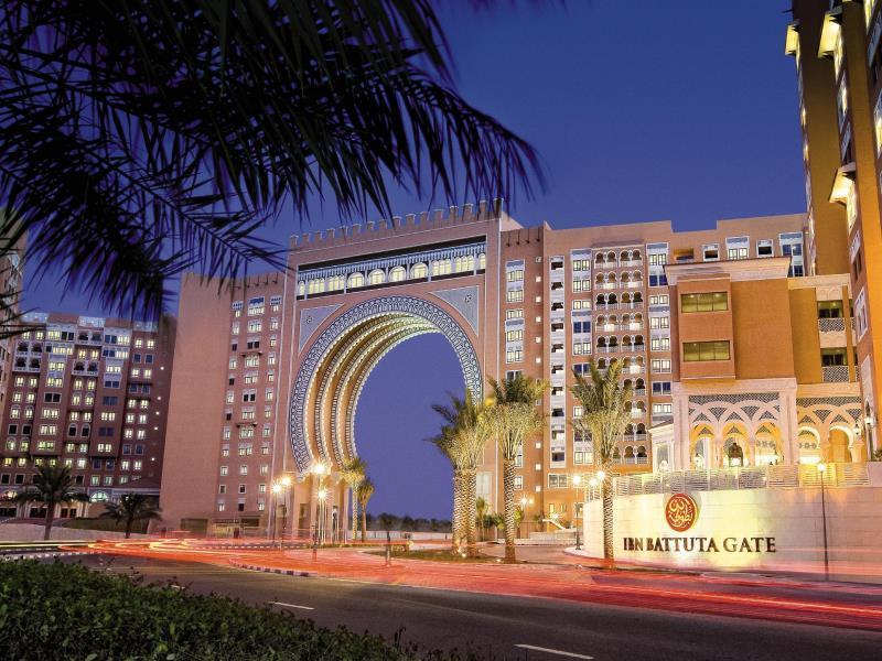 صورة دبي  (3)