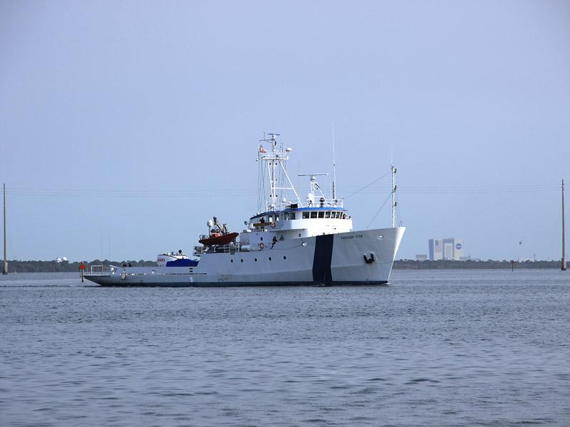 صورة سفينة  (3)