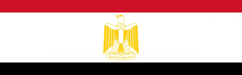 صورة علم مصر  (1)