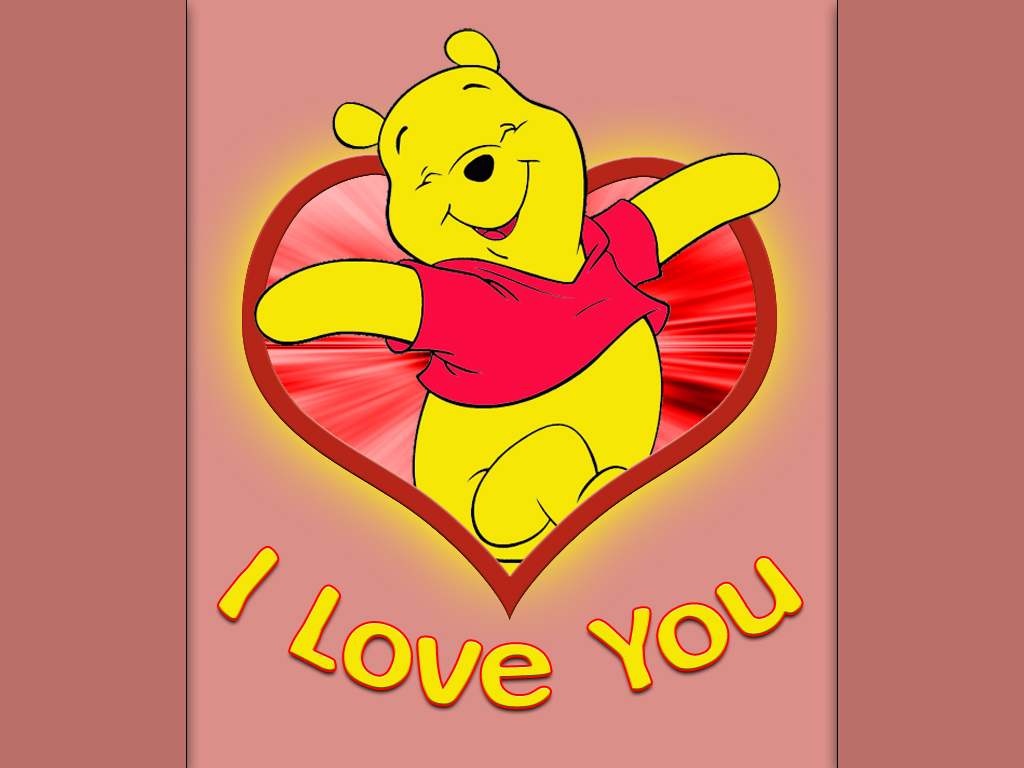 صور احبك حبيبي  (1)