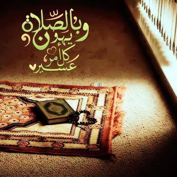 صور اسلامية جديدة مكتوب عليها (3)