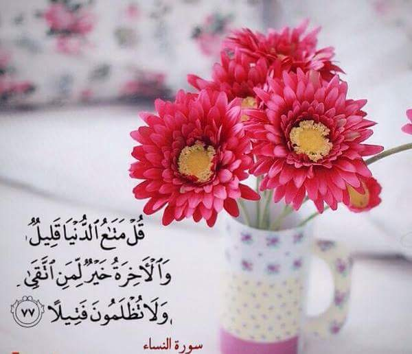 صور اسلامية مكتوب عليها فيس بوك (4)