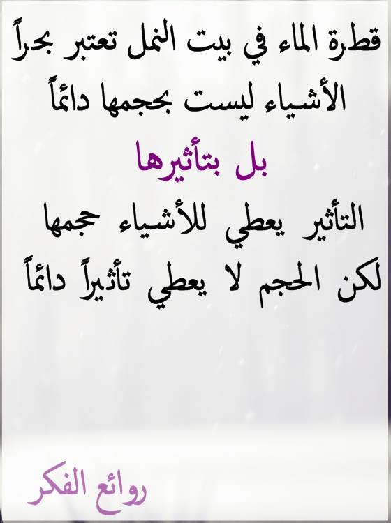 صور-اسلامية (3)