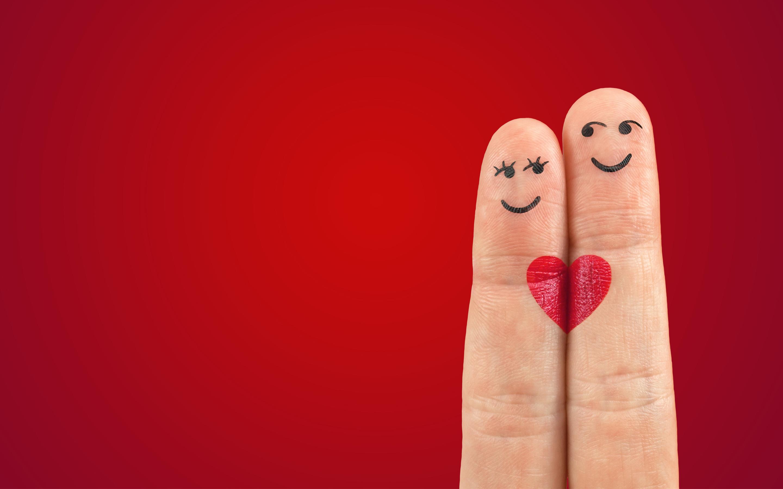 صور التهنئة بالفلانتين والحب (4)