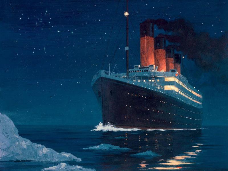 صور السفن  (2)