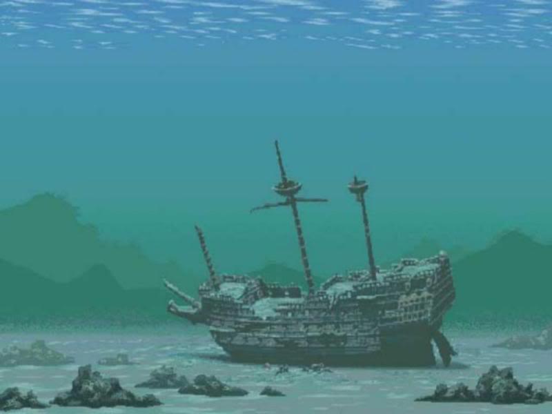 صور السفن  (4)