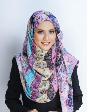 صور ايشاب حجاب وطرح (2)