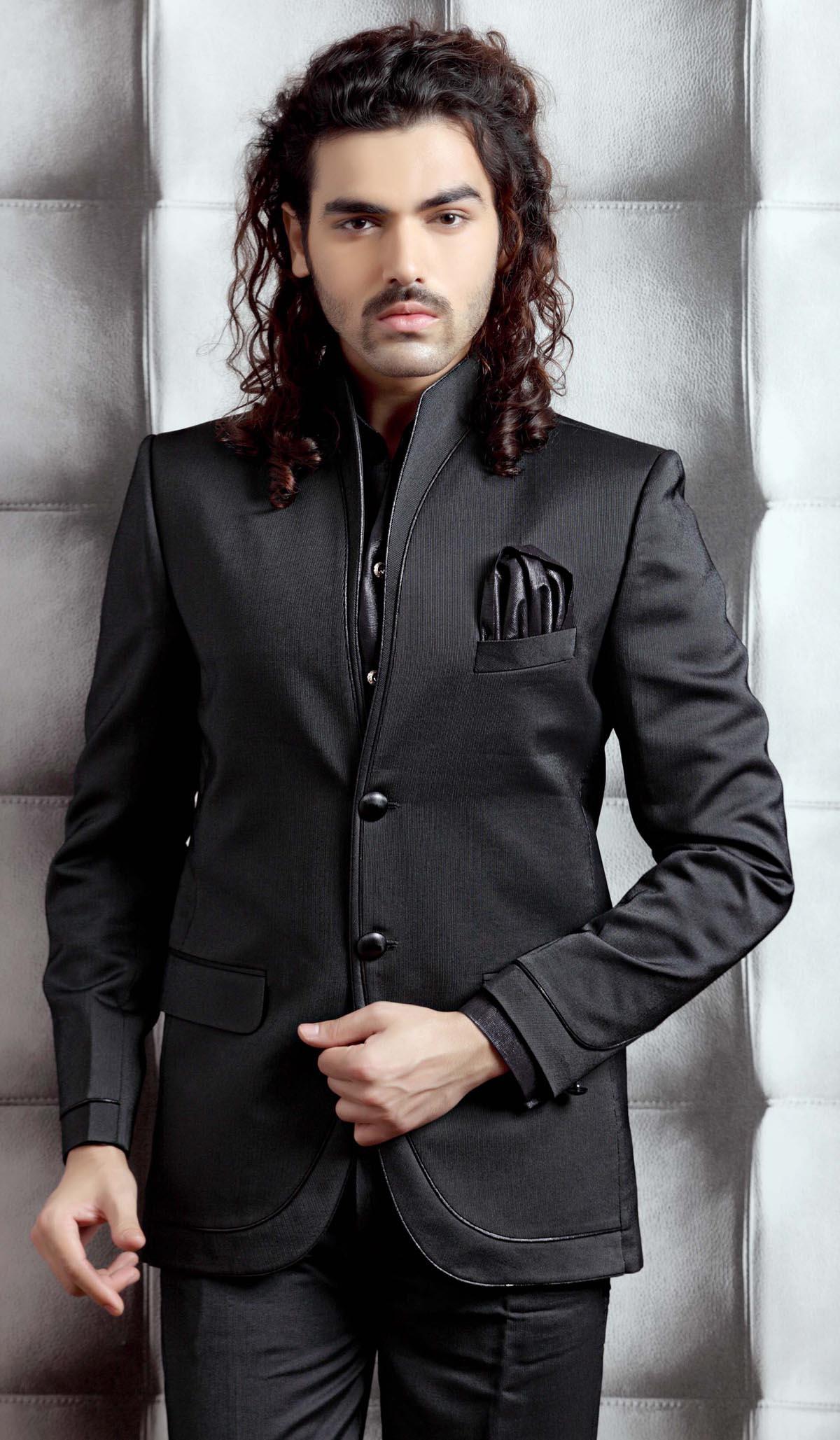 صور بدلة رجالي جديدة (2)