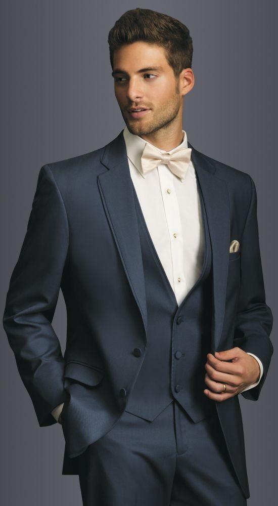 صور بدلة رجالي جديدة (3)