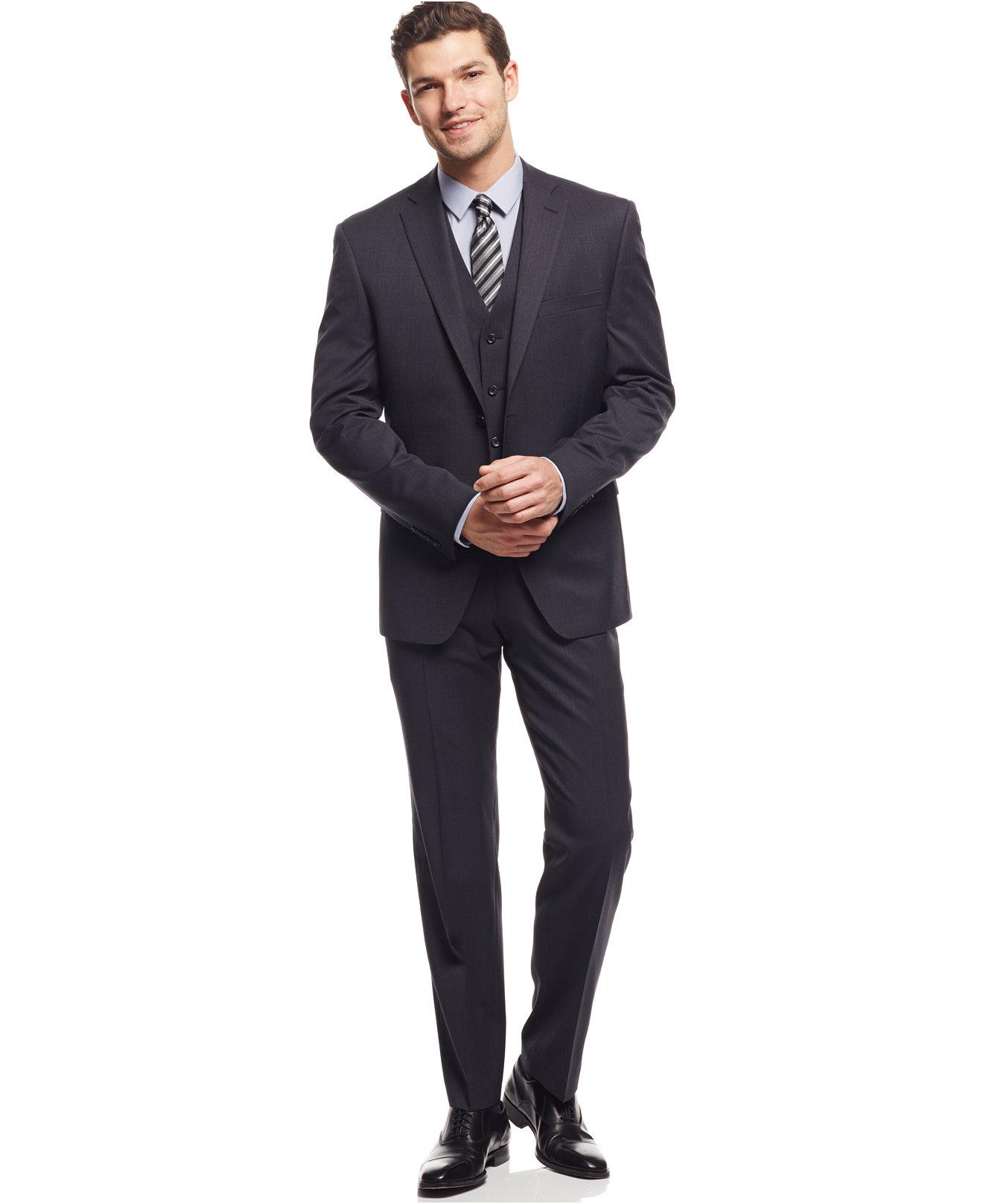 صور بدلة رجالي جديدة (5)