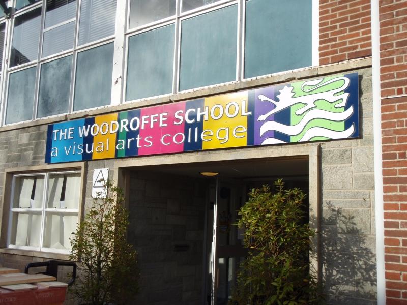صور تصميمات مدارس (3)