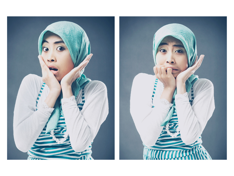 صور حجاب  (1)