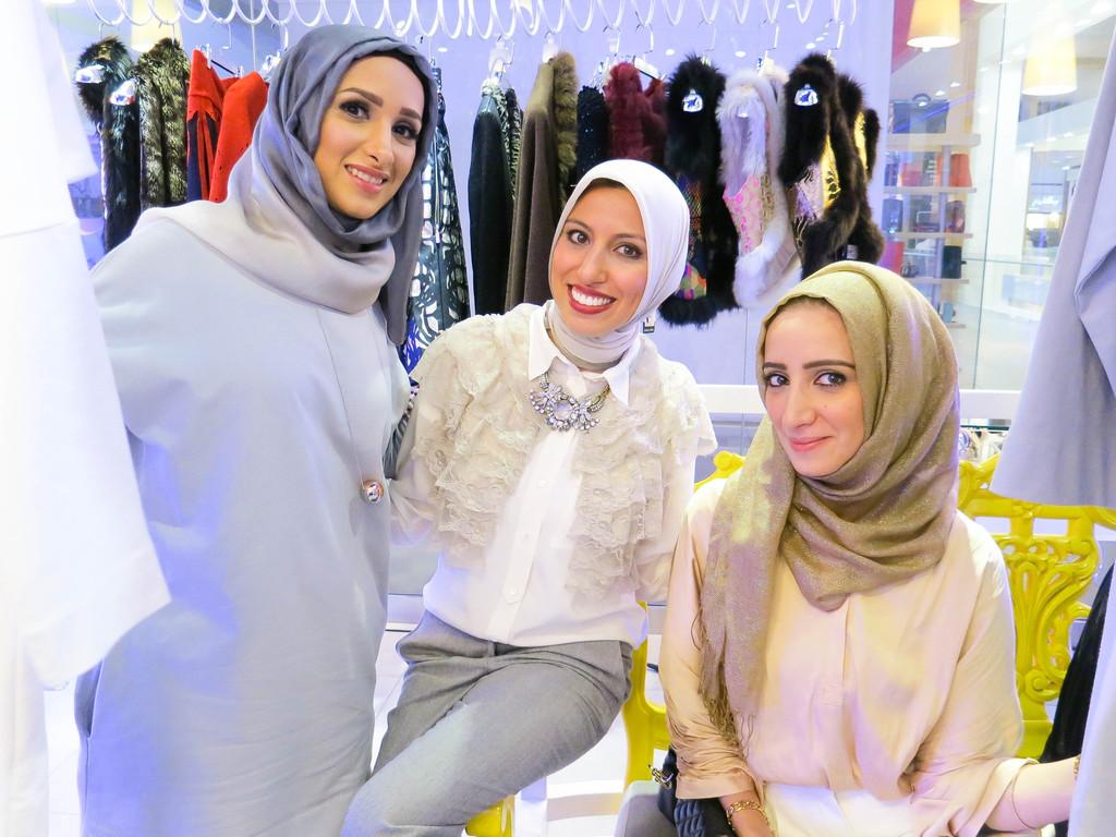 صور حجاب  (3)