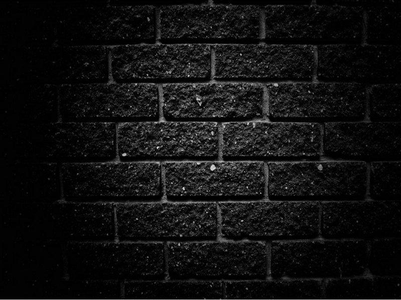 صور خلفيات موبايل اتش تي سي (2)