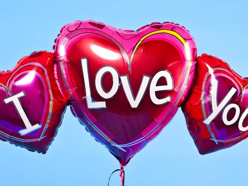 صور خواطر حب مكتوب i love u (4)