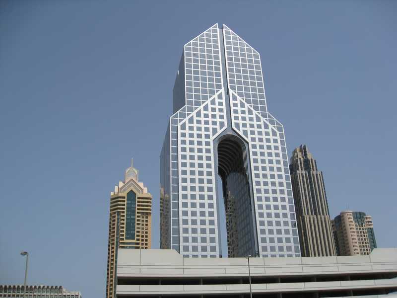 صور دبي  (3)