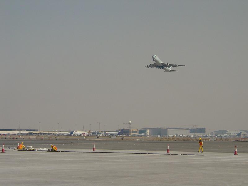 صور دبي  (5)