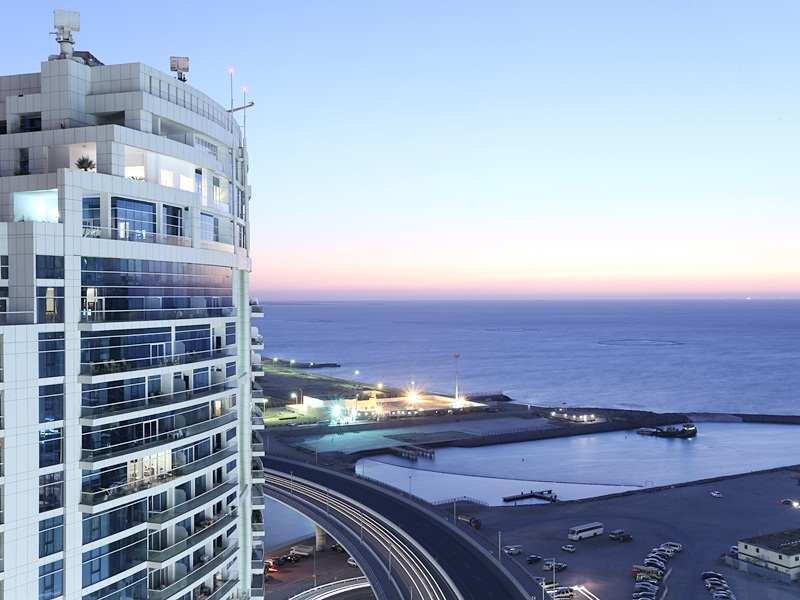 صور دبي  (6)