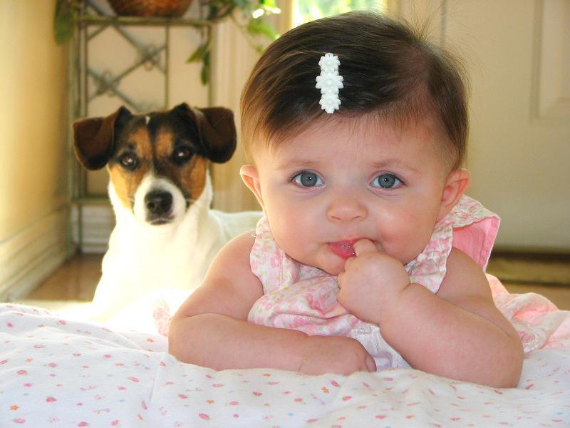 صور رمزية للأطفال رمزيات فيس بوك وتويتر وواتس وفايبر (1)