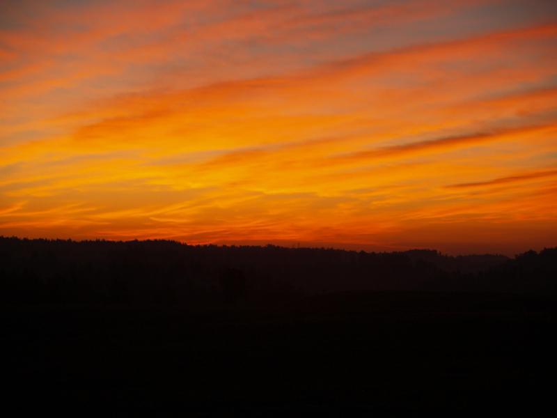 صور شروق الشمس  (3)