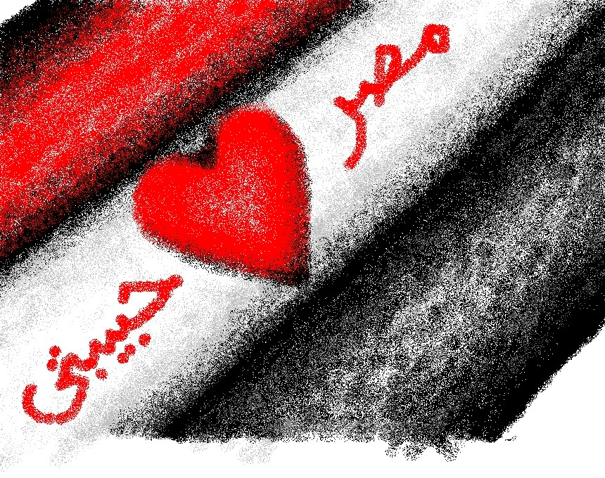 صور علم مصر (6)