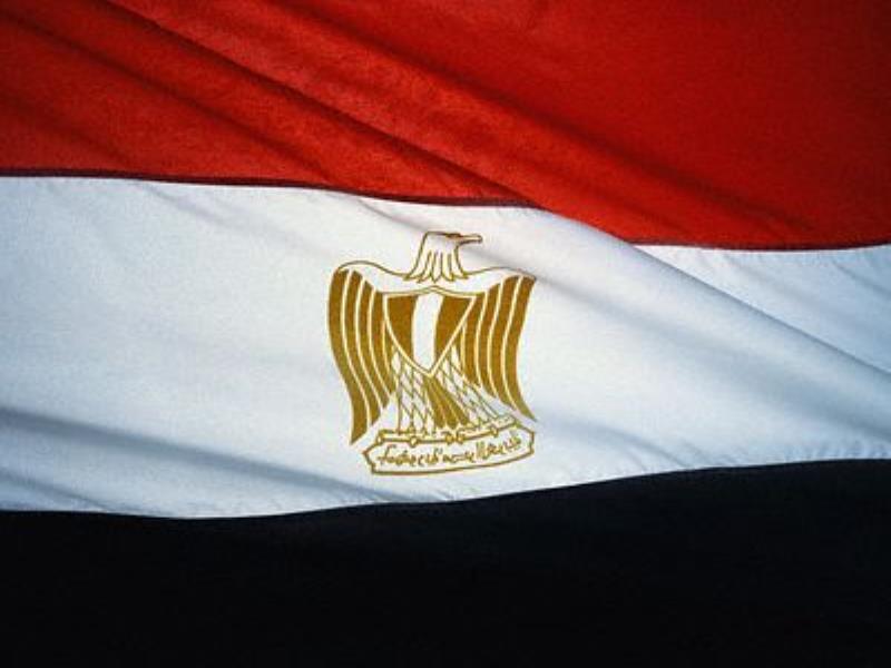 صور علم مصر (7)