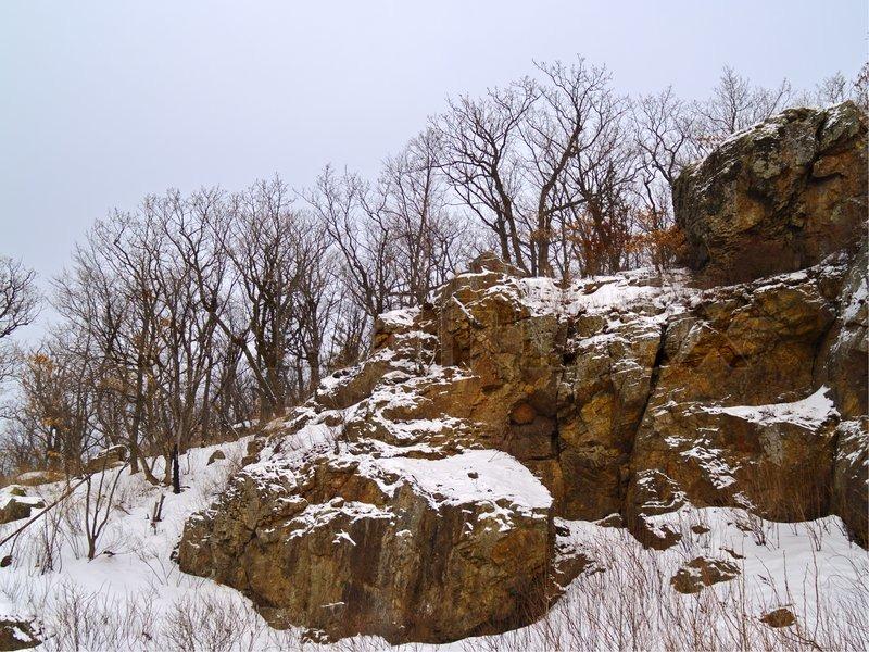 صور عن البرد جديدة (4)