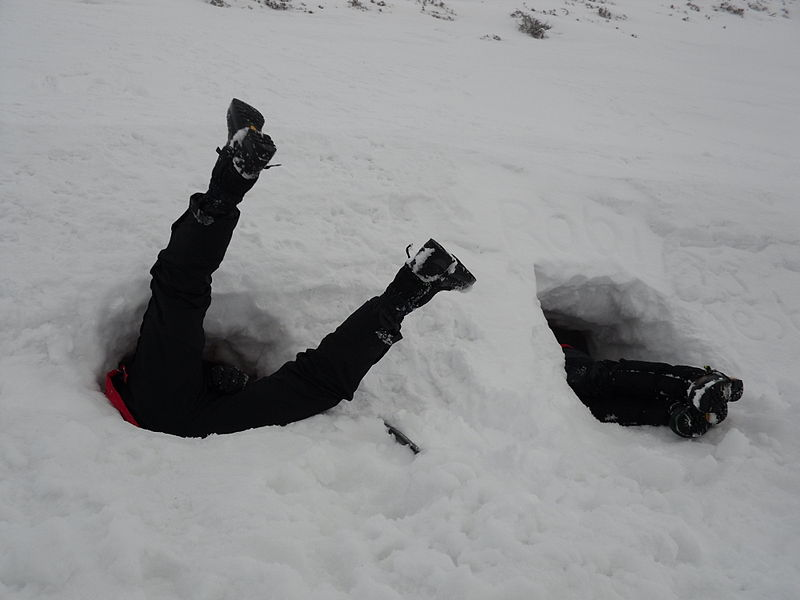 صور عن الشتاء (6)