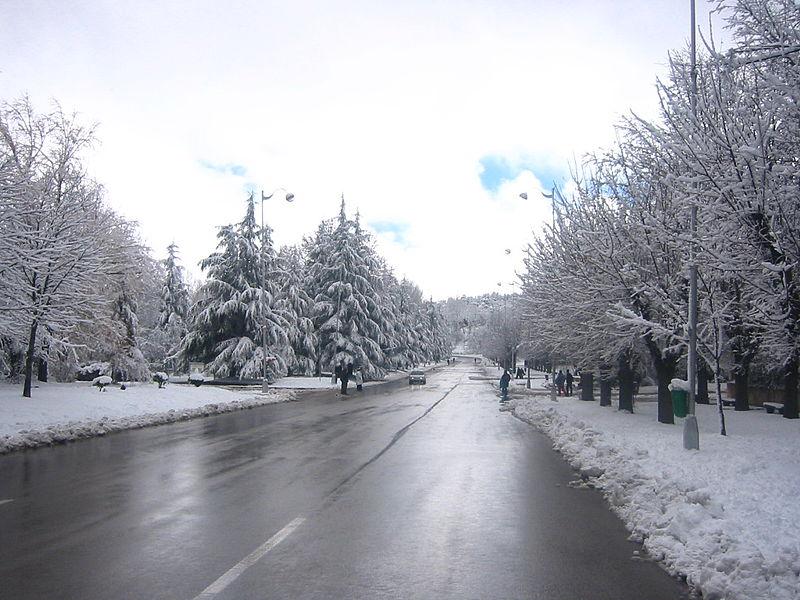 صور عن الشتاء (8)
