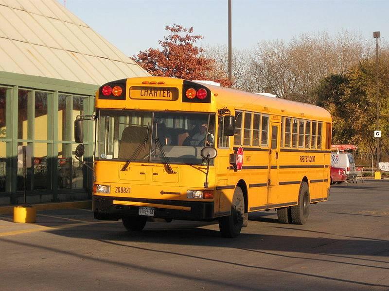 صور عن المدارس  (1)