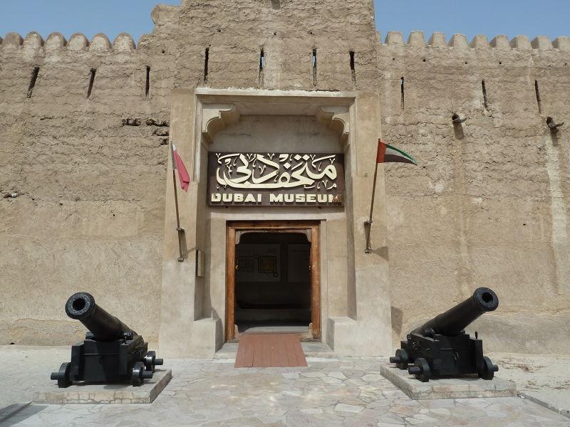 صور عن دبي وجمالها (3)