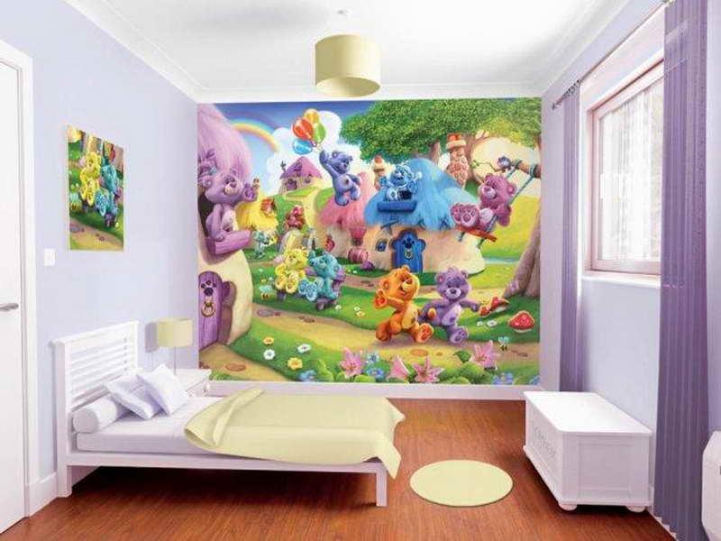 """أحدث أشكال وألوان الأطفال اطفال طµظˆط±-ط؛ط±ظپ-ط§ط·ظپط§ظ""""-2.jpg"""